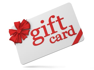 King Of Prussia Escape Room Gift Cards