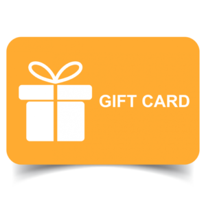 Expedition Escape Room Game Gift Cards